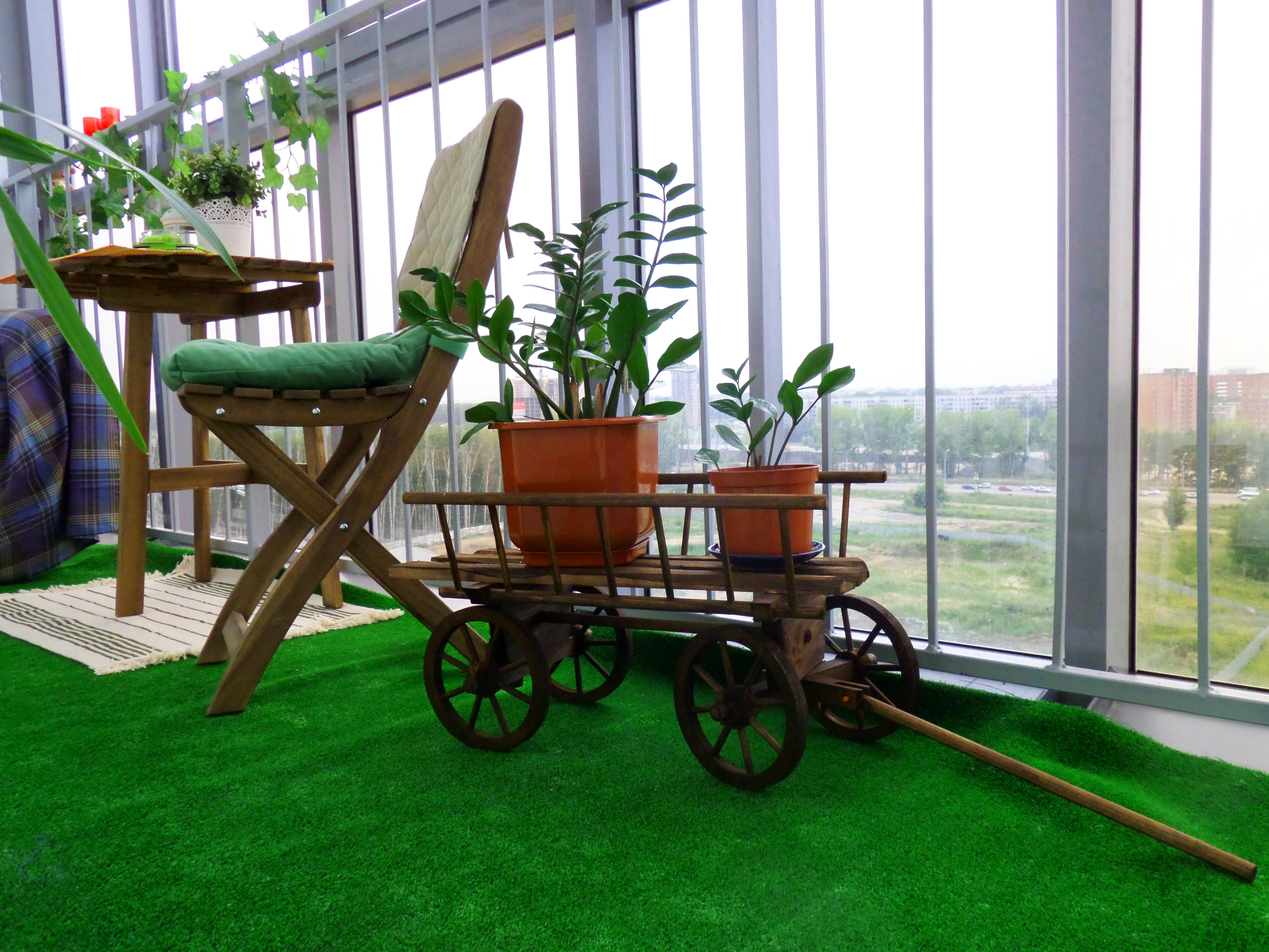 Каталог мебели от фабрики Шатура