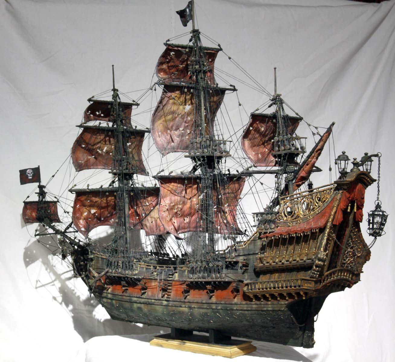 курорте нее корабль месть королевы анны фото женские