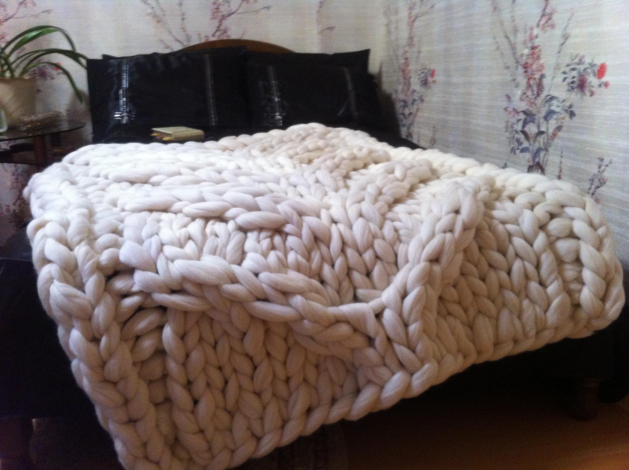 Цены на постельное белье из льна